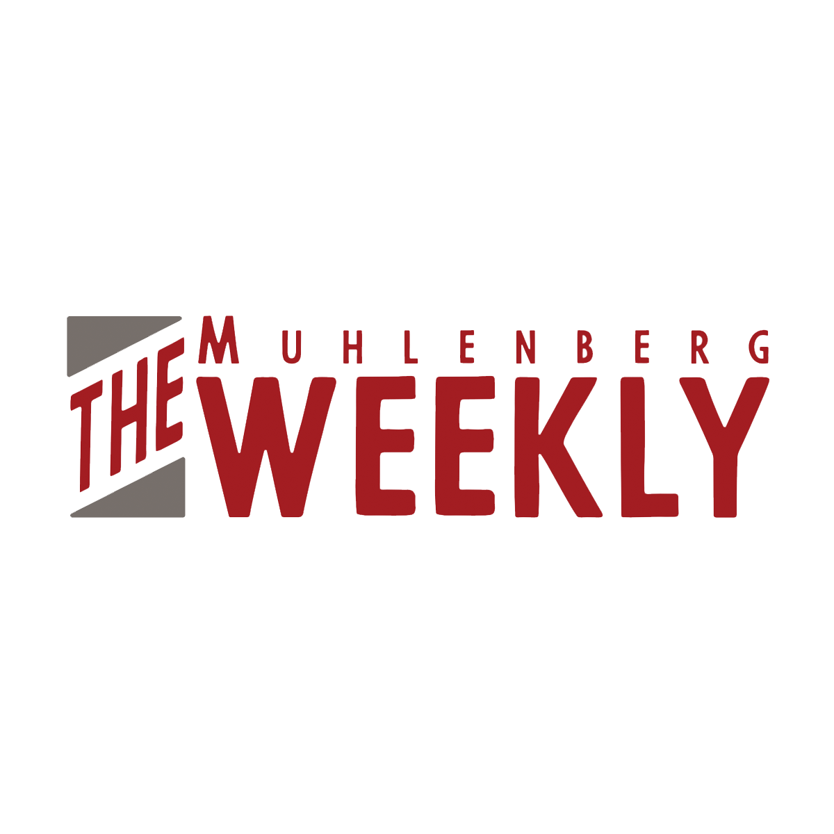 The Muhlenberg Weekly: Serving the Muhlenberg Community