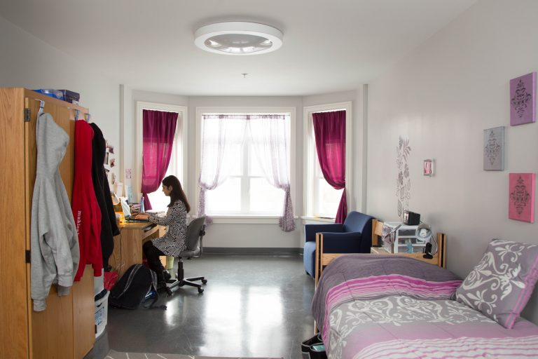 Updates made to application timeline for off-campus housing ensures transparency