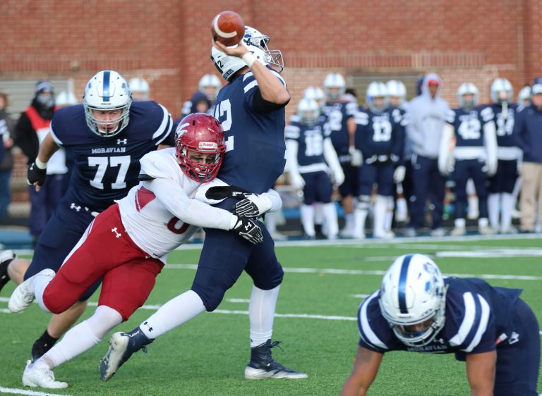 Mules Move to 3-0 in Thrilling Overtime Win