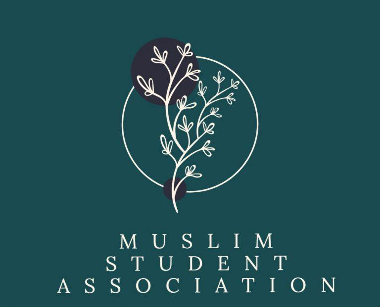 Muslim Student Association reemerges