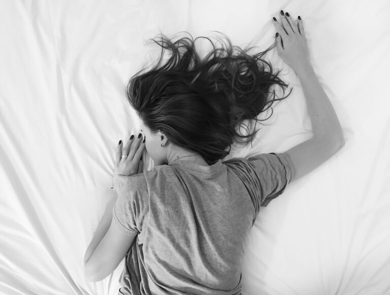 Is Sex Ed Failing Women?