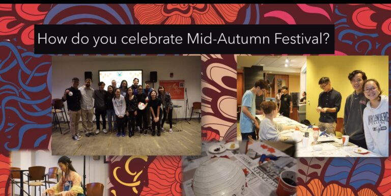 Mooncakes, Mules, and memories make for a special Mid-Autumn Festival